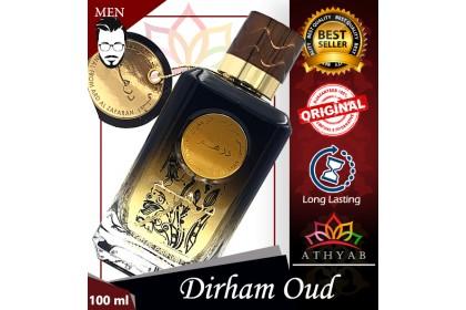 DIRHAM OUD