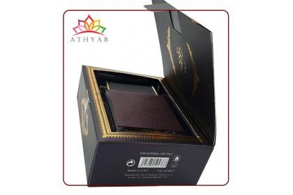 Oudi Arabic Perfume