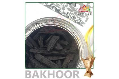 Oud Al Sharqiah - Bakhoor Aarab (Arabic Incense)