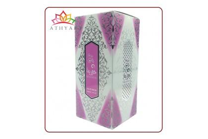 Hooria Arabic Perfume
