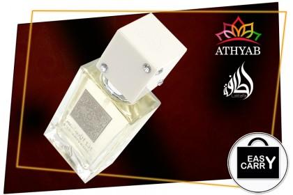 ANA ABIYEDH 30ml - Arabic Perfume