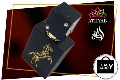 Lail maleki 30ml - Arabic Perfume