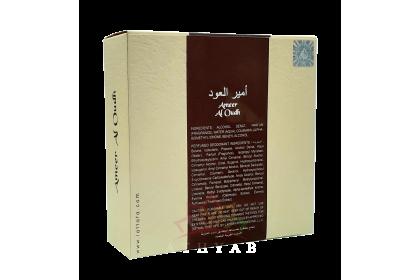 AMEER ALOUDH Original Arabic Perfume