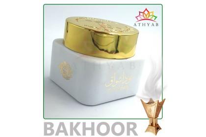 OUD ASHWAG - BAKHOOR ARAB (ARABIC INCENSE)